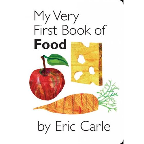 my very first book of food cover.jpg