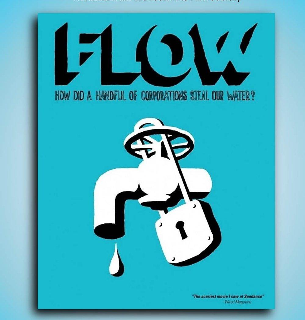 Film_Screening_2013_flow.jpg