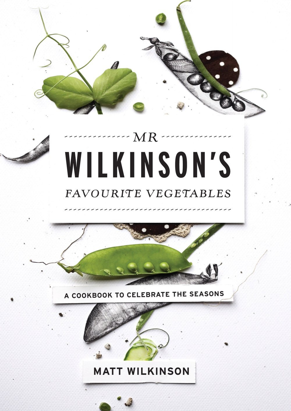 mr-wilkinsons-favourite-vegetables-cover.jpg