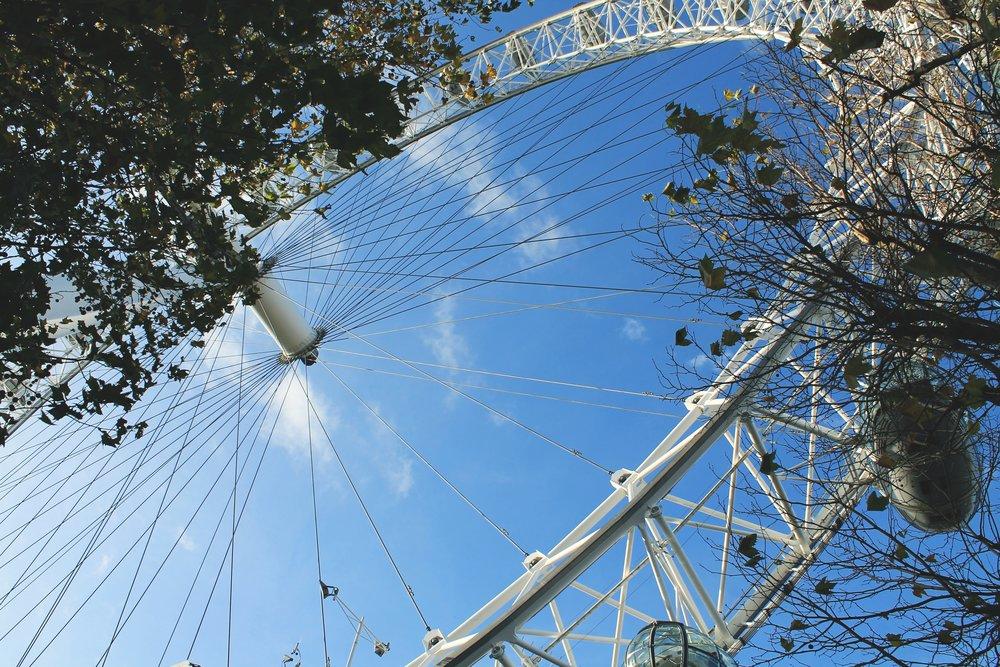 alessia caudiero london ferris wheel Up cW.jpg