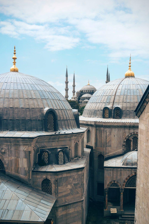 Daniel Burka Istanbul Turkey