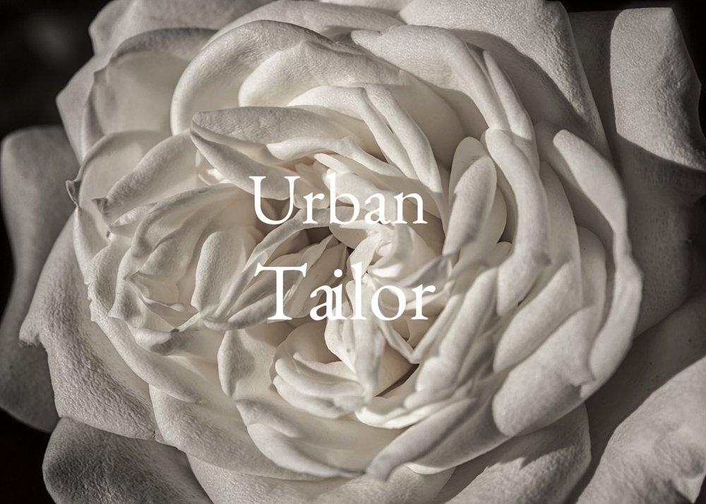 white flower scott umstattd Up bnW.jpg