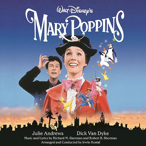 mary poppins  1964 movie poster.jpg