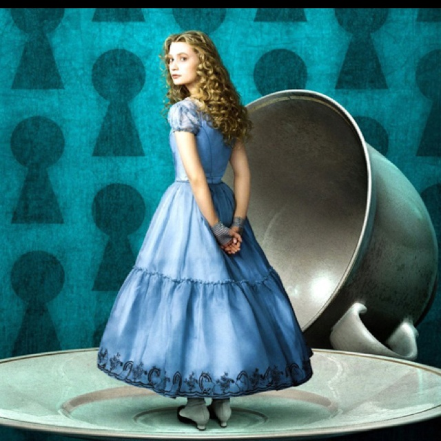 alice and teacup burton movie.jpg