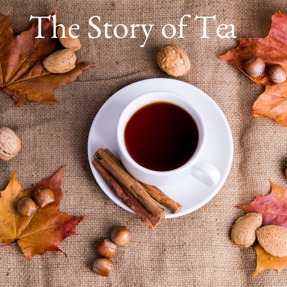 the story of tea .jpg