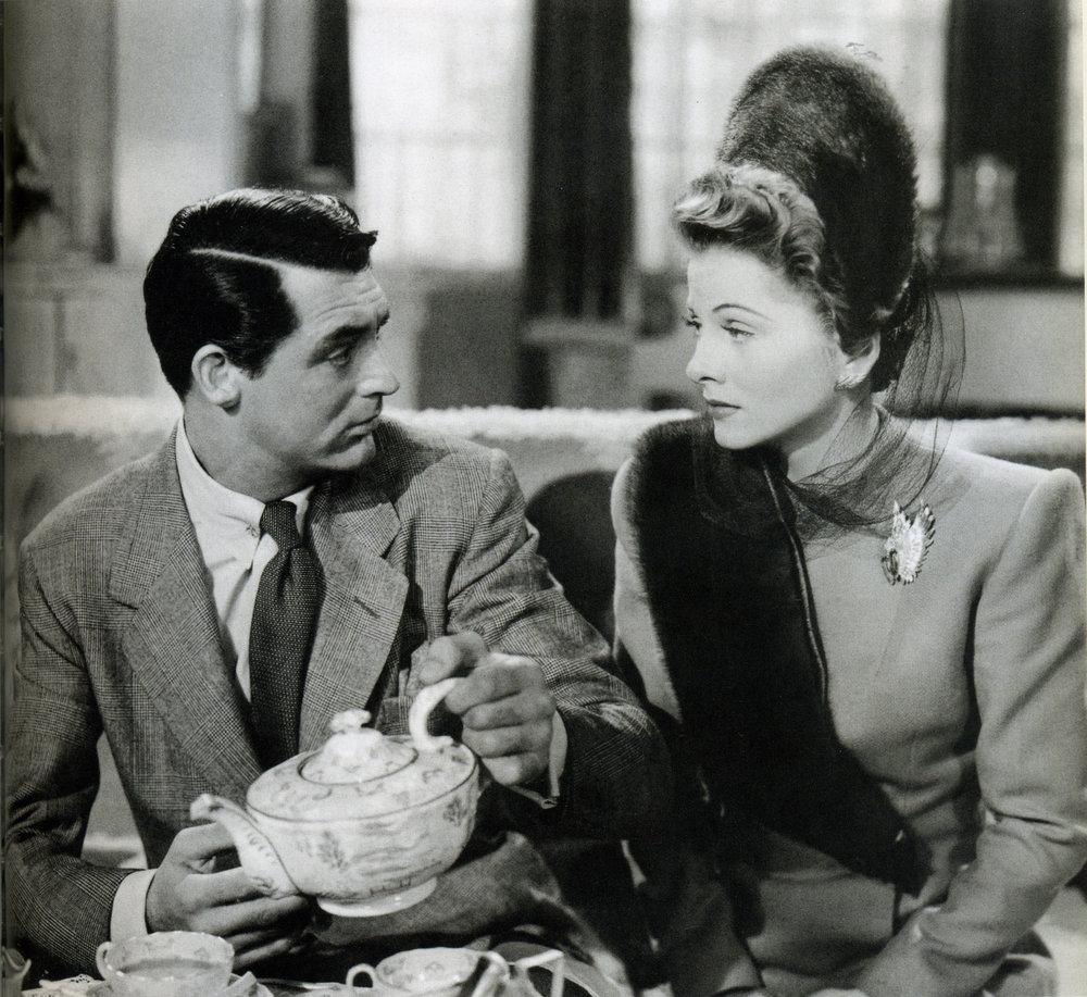 Cary-Grant-with-Joan-Fontaine-in-Suspicion-1941.jpeg