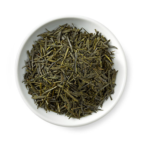 GYOKURO IMPERIAL TEA