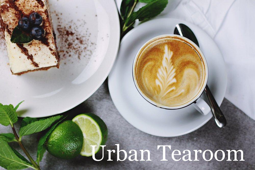 toa heftiba tea and cake with lime cW Up.jpg