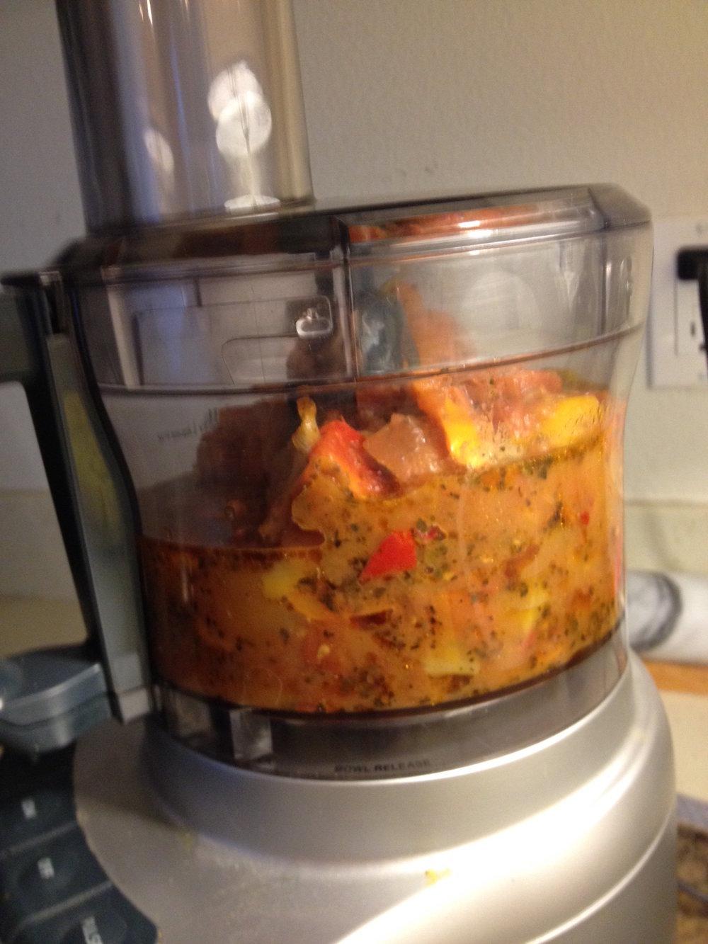 homemade pasta sauce food processor 2.jpg
