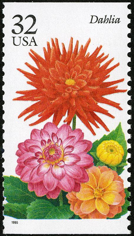 beautiful blooms national postal museum.jpg