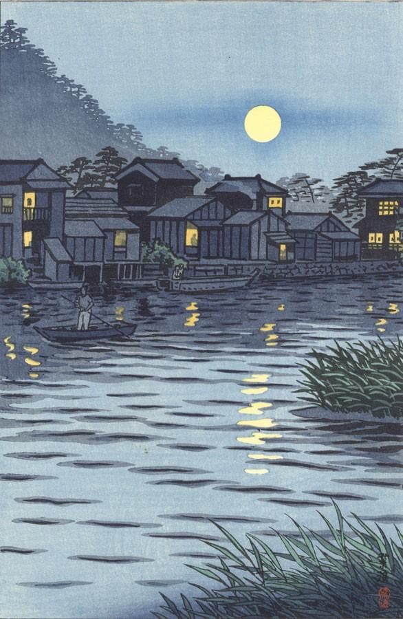 early 20th century Japan.jpg