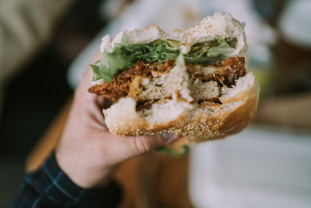 jay-wennington-the impossible burger Up cW.jpg