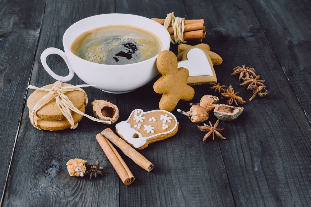 mira-bozhko-food inspired ornaments with coffee Up cW.jpg