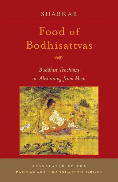 Food of bohisattvas by Shabkar Barnes.jpg