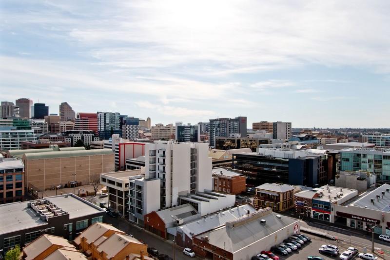 4-242 Flinders_09.jpg