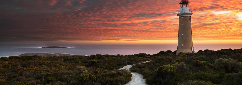 LIGHTHOUSE PATHWAY  Lighthouse Pathway, the group has come about to make a positive  difference in the lives of all who share time with us. We believe our  sharing with each individual here will lift all of energy levels and  lift our vibrations. Through workshops and guidance Lighthouse Pathway can help you achieve optimum growth and benefit.