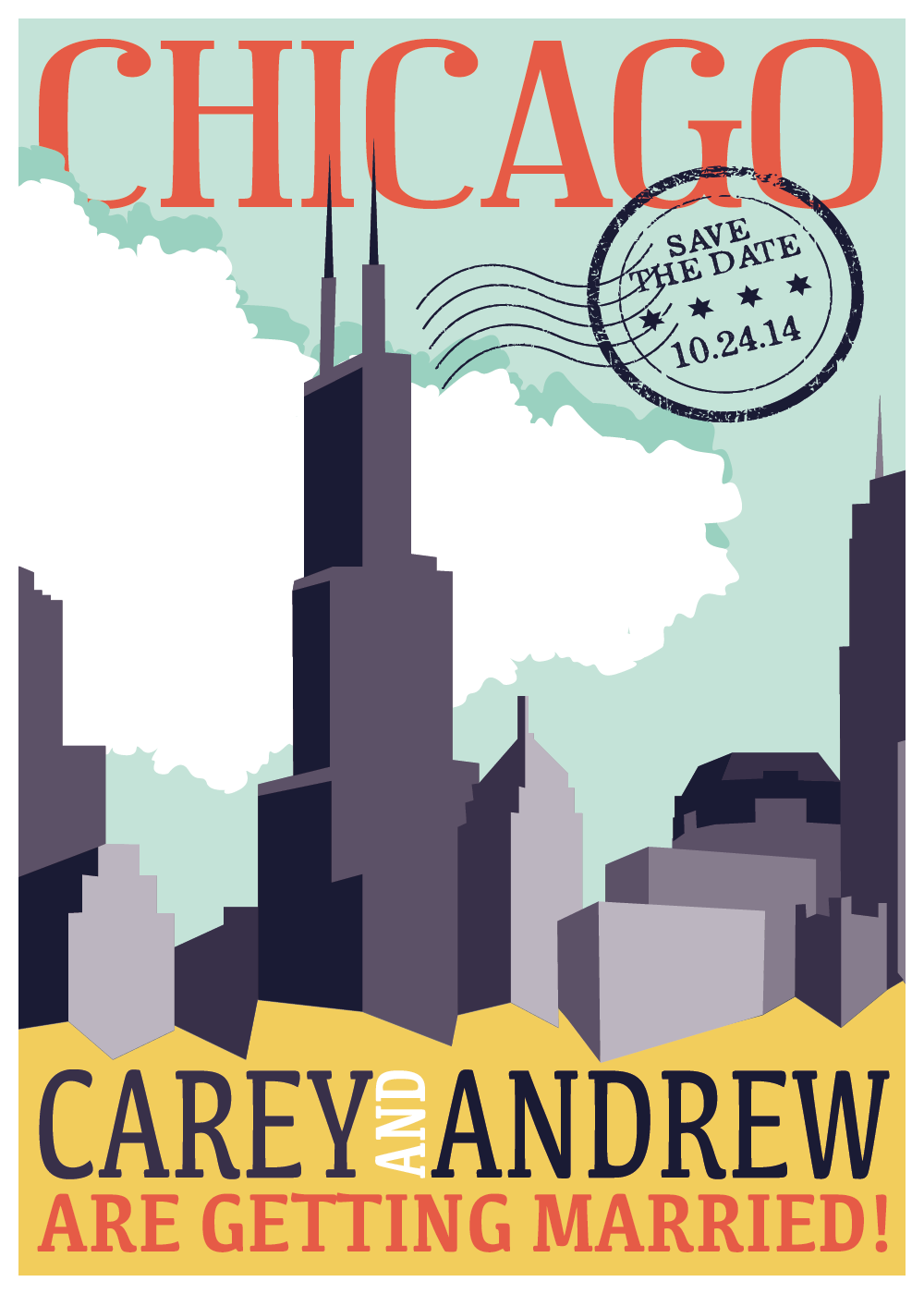 andrewgardner_chicago2_front.png