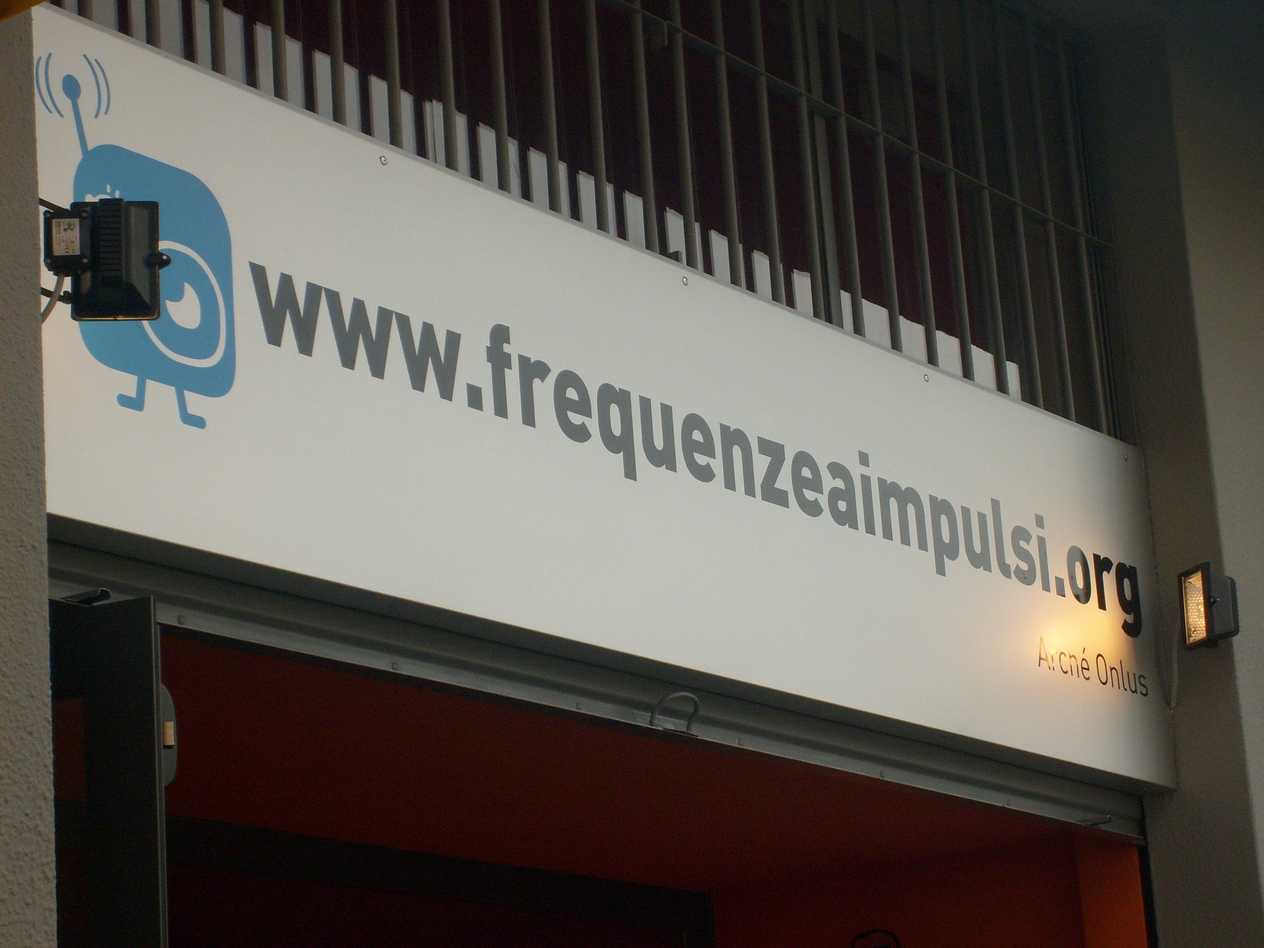 Frequenze A Impulsi