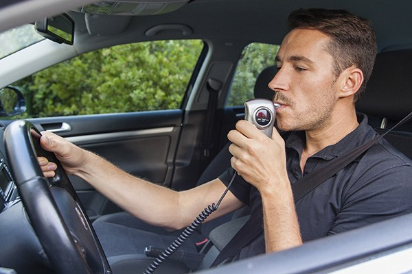 Big Changes To Nevada DUI Laws Ristenpart Law