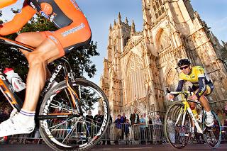 Tour De France Yorkshire.jpg