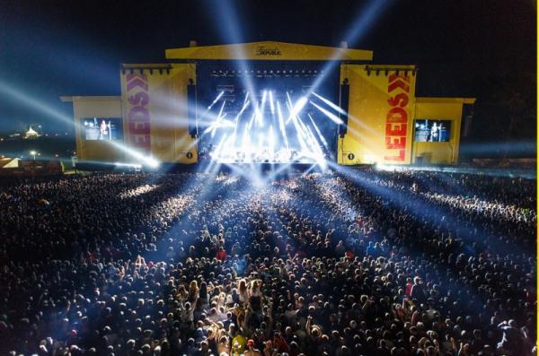Yorkshire Festivals.jpg