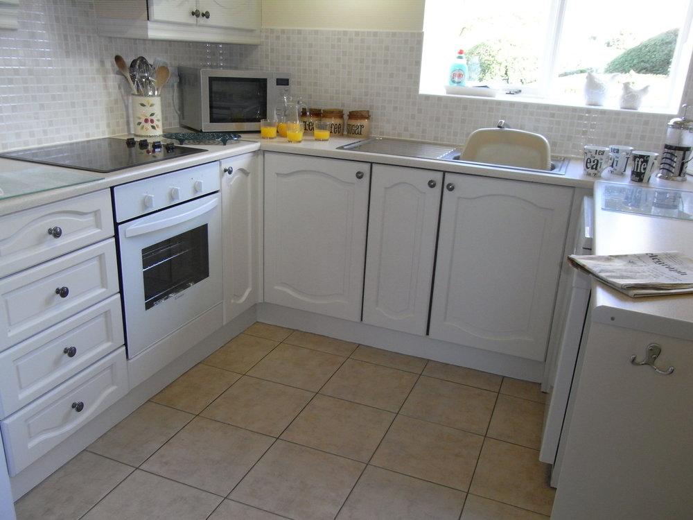 Granary Kitchen.jpeg