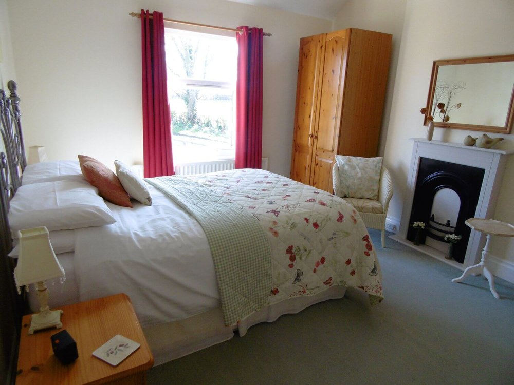 Cottages for Couples - Cosy one bedroom cottages