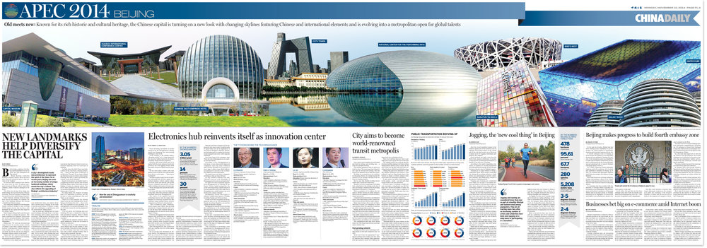 APEC@Beijing-front-1.jpg