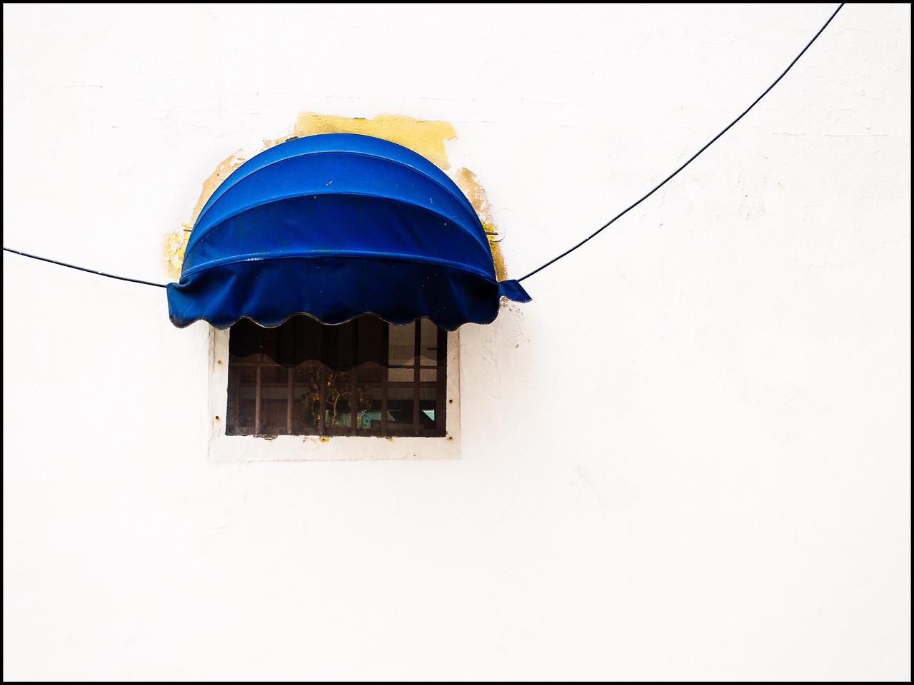 Untitled, 2013 Callan Tham