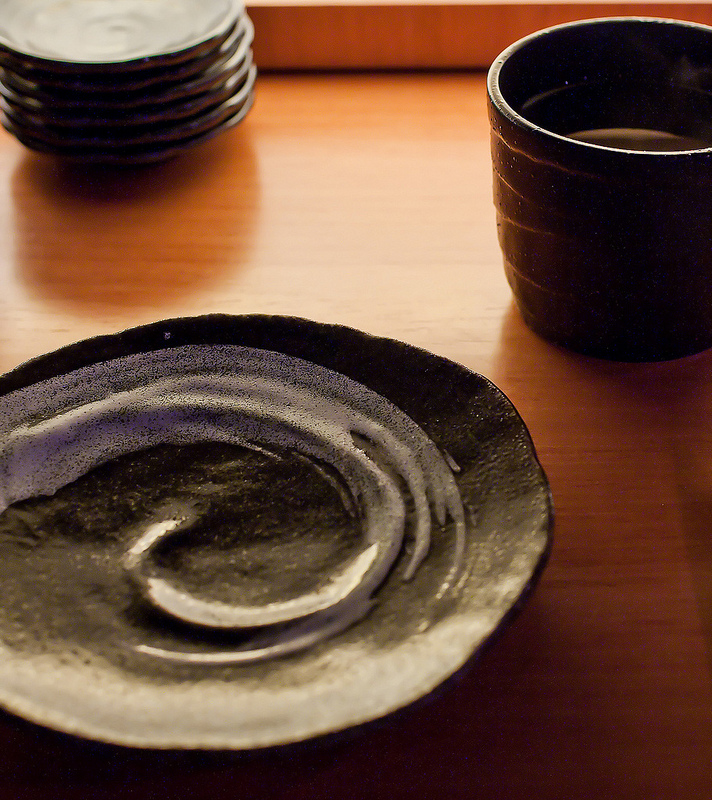 Tableware   © 2013  Tham Jing Wen . All rights reserved.