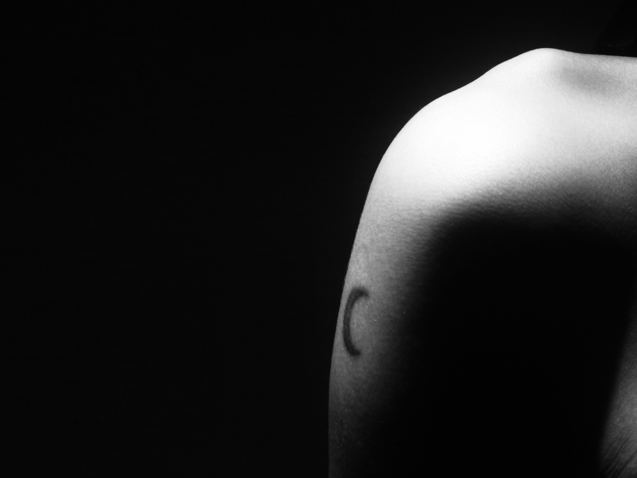Luna © Aik Beng Chia 2012. All Rights Reserved.
