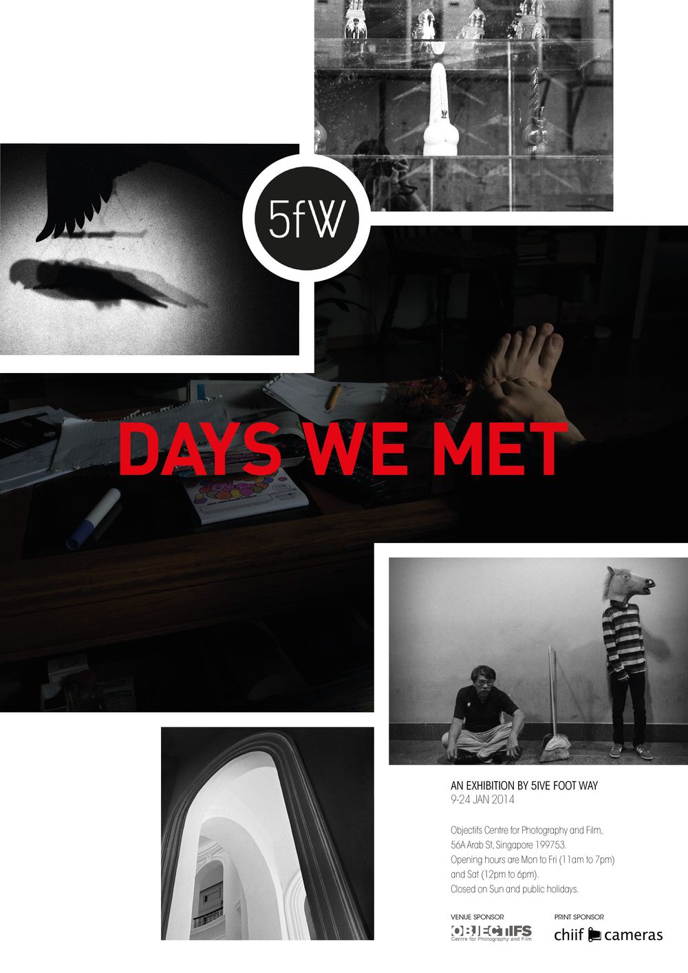 DAYS WE MET POSTERS 2-01.jpg