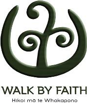 WbF logo.jpg