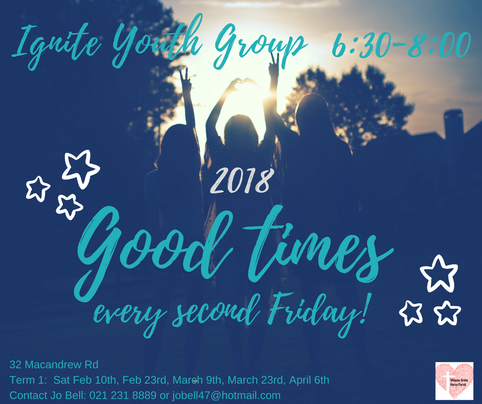 Ignite youth 2018.png