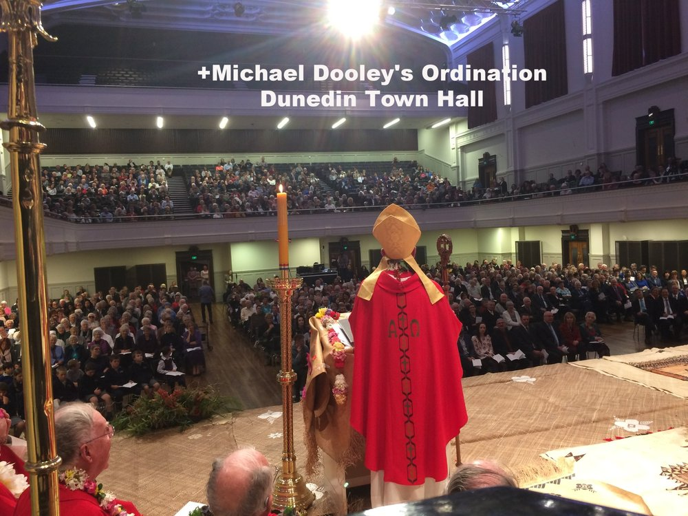 MD Ordination.jpeg