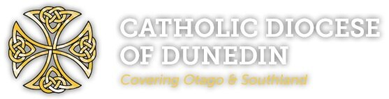 Roman catholic diocese of dunedin