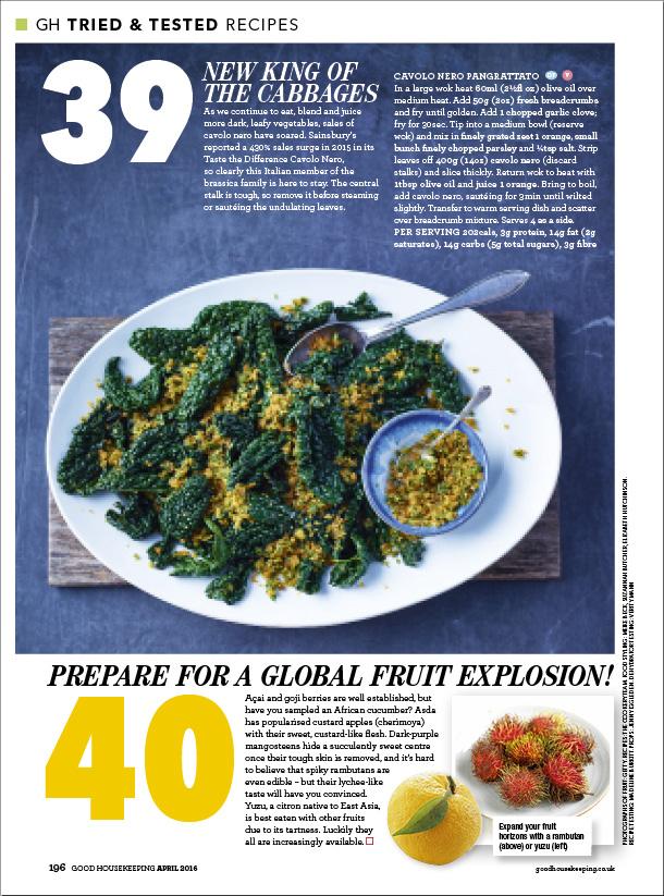food 40 trends v2_preview_17.jpg