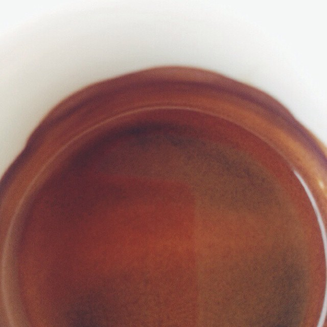 #espresso #vscocam
