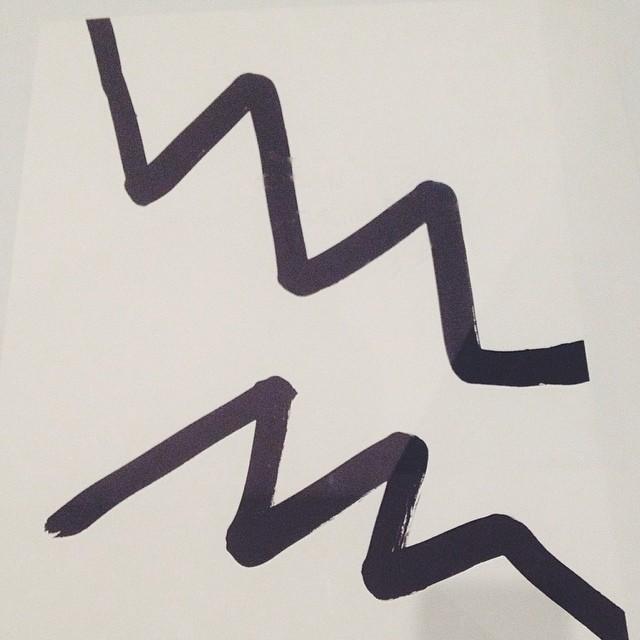 #vscocam #matisse #tatemodern (at Tate Modern)
