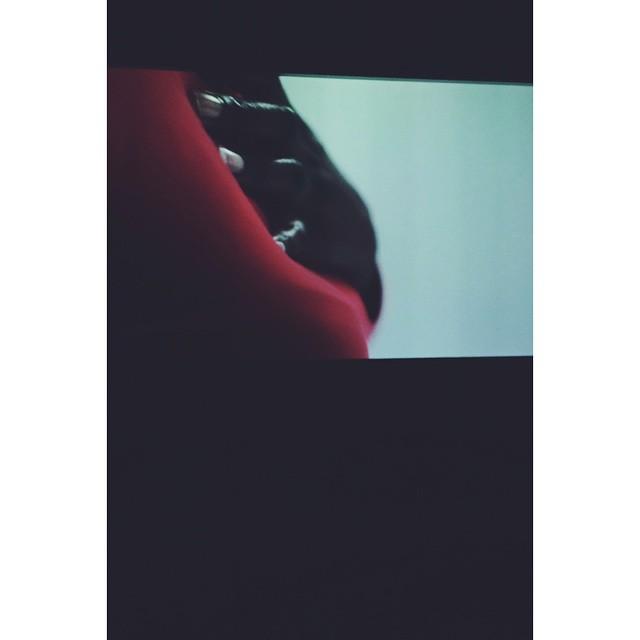 #mirrorcity #southbankcenter #vscocam  http://ift.tt/1wGr04W