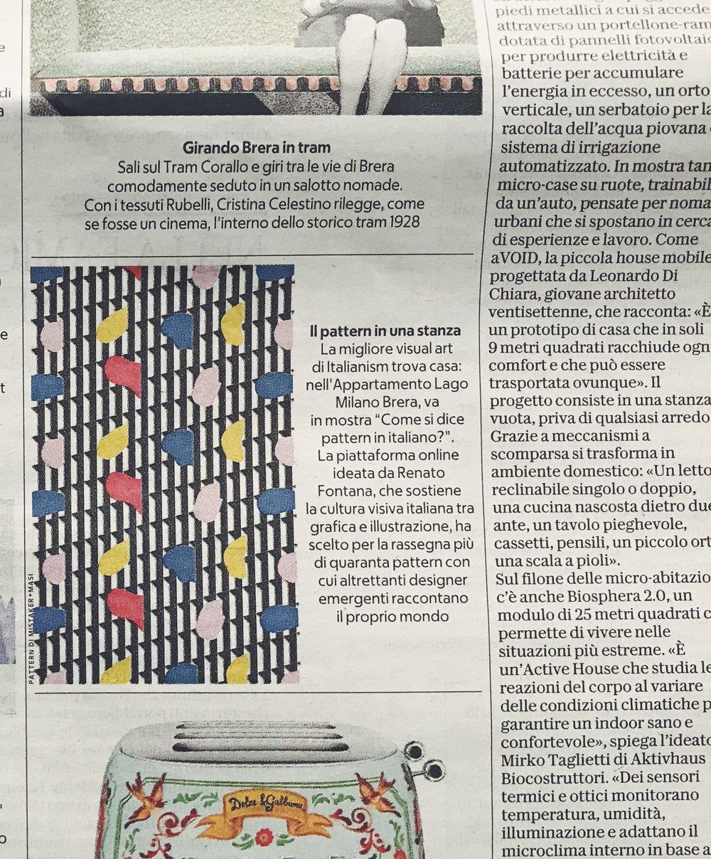 MasiMistaker_Repubblica