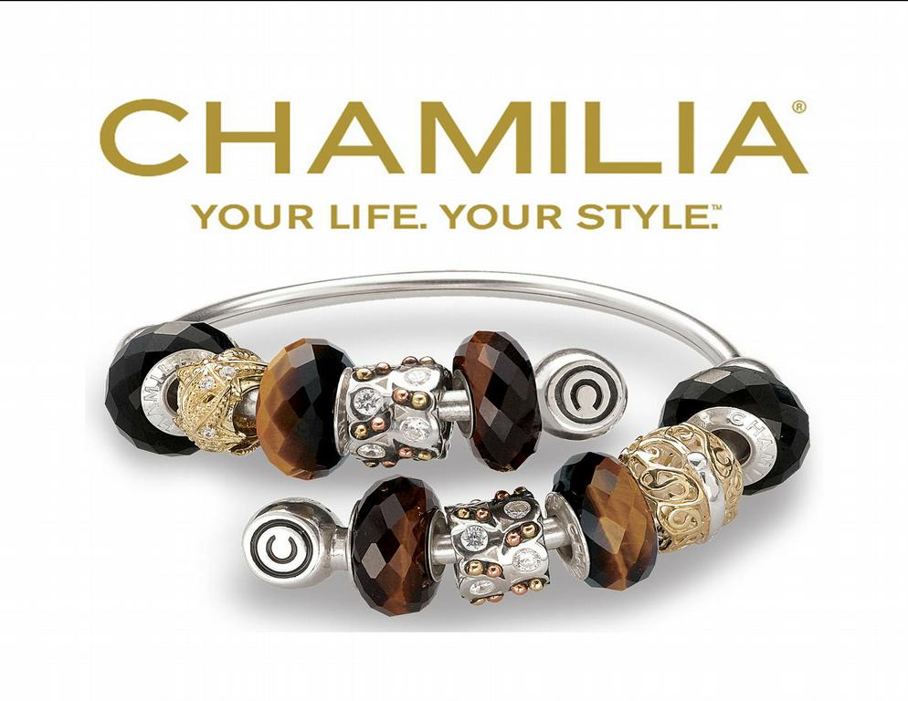 Chamilia logo and bracelet_full.jpeg