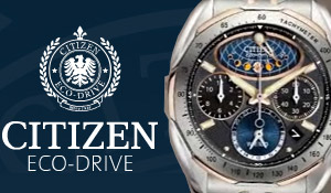 citizen-watches.jpg