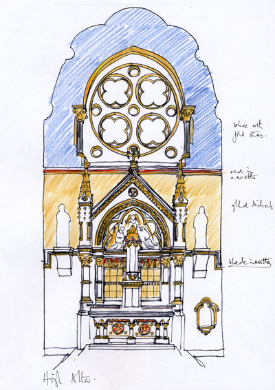 ArchitectSketch-Restoration.jpg
