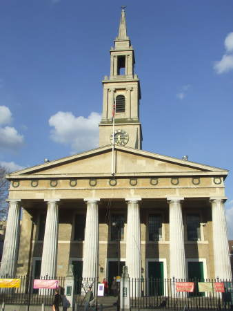 St John's Waterloo.jpg