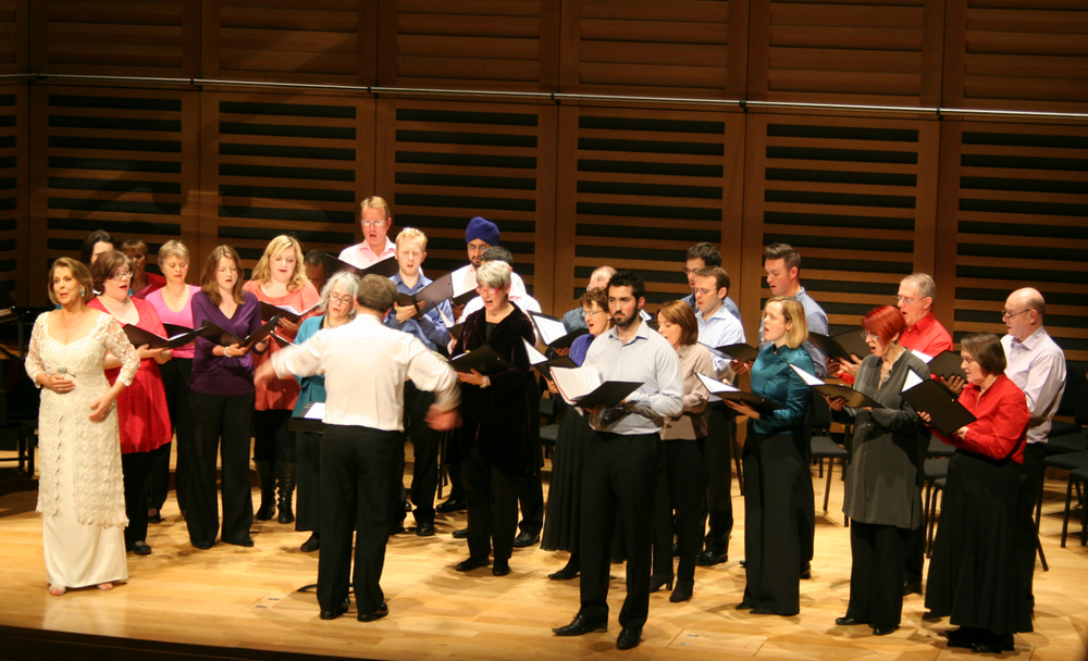 AddisonSingers_17Feb12_KingsPlace_sm.jpg