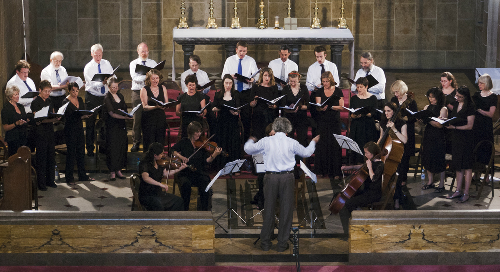 BoroughChamberChoir-01.jpg