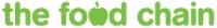The Food Chain logo.jpg