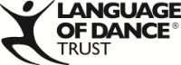 LDC logo.jpg
