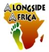 AAF logo.jpg